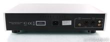 Hegel CDP4A MK2 CD Player; CDP4AMKII; Remote; Silver