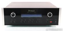 McIntosh MR85 AM / FM Tuner; MR-85