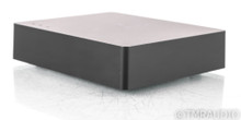 Primare NP5 Prisma Network Streamer; NP-5; Roon Ready; AirPlay; Black