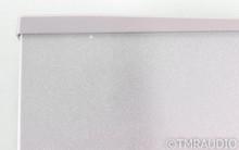 Rega Fono (MC Only) Phono Preamplifier; Moving Coil; Silver (Original version)