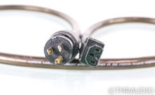 Cardas Golden Reference Power Cable; 1.5m AC Cord