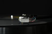 Goldring Ethos Moving Coil Cartridge