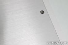 Auralic Taurus MKII Headphone Amplifier; Mark 2; Silver