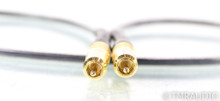 Analysis Plus Digital Crystal RCA Digital Coaxial Cable; Single 1m Interconnect