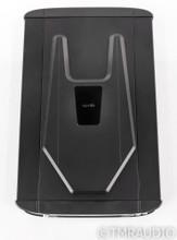 Rega Apollo CD Player; Remote (Current Model)