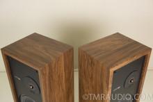 EPI Model 100 Vintage Speakers