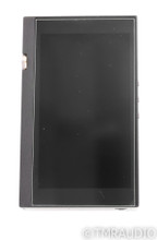 Onkyo DP-X1 Portable Digital Audio Player; 32GB; Case