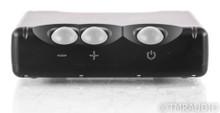 Chord Electronics Mojo Portable DAC / Headphone Amplifier