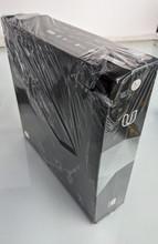 Bluesound Node 2i Wireless Network Streamer; D/A Converter; BluOS (Closeout) (SOLD)