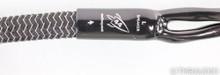 AudioQuest Rocket 44 Speaker Cable; 10ft Pair