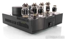 BAT VK-55SE Stereo Power Tube Amplifier; VK55SE; Balanced Audio Technology