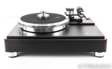VPI HW-40 Limited Edition 40th Anniversary Turntable; HW40 (No Cartridge)