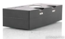 Chord Electronics Qutest DAC; D/A Converter; Black (1/3)