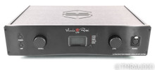 Vinnie Rossi LIO Stereo Tube Hybrid Integrated Amplifier; Remote; DAC