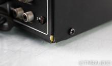 Marantz Model 3800 Vintage Stereo Preamplifier; MM Phono; Silver - Rare