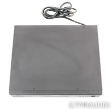 Furman Elite-15 DMi AC Power Line Conditioner; DM-i; 15A