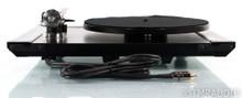 Rega Planar 5 Belt Drive Turntable; P5; RB700 Tonearm (No Cartridge)