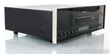 McIntosh MC7009 CD Player; MC-7009