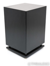 """Monitor Audio FB212 12"""" Powered Subwoofer; FB-212; AS-IS (Distortion, Bad Power)"""