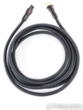 AudioQuest NRG X Power Cable; 3m AC Cord