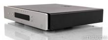 Primare I15 Prisma Wireless Streaming Integrated Amplifier; I-15; Silver; Remote