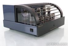 PrimaLuna DiaLogue Premium HP Stereo Tube Power Amplifier; Black; Remote