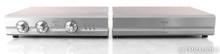 Pass Labs XP27 MM / MC Phono Preamplifier; XP-27