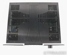 BAT VK-53SE Stereo Tube Preamplifier; VK53SE; Remote