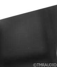 PS Audio NuWave MM / MC Phono Converter; USB; A/D Converter; NPC