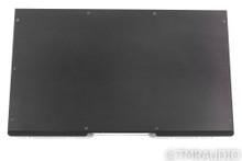 APL HiFi DSD-AR DAC; D/A Converter; Black; Remote; DSD