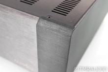 Krell KAV-250a Stereo Power Amplifier; KAV250-A