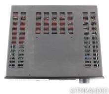 Anthem AVM 50 v2 7.1 Channel Home Theater Processor; 50v2