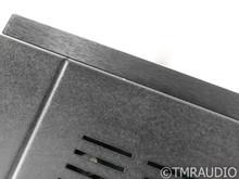TAG McLaren AV32R AV Preamplifier w/ DVD32FLR DVD / CD Player; AvantGarde - RARE