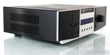 BAT VK-43SE Stereo Preamplifier; VK43 SE; Remote
