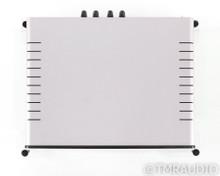 Genesis GR 360 Class D Stereo Power Amplifier; GR 36PS Power Supply; GR-360