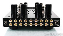 Cary Audio SLP-98P Stereo Tube Preamplifier; SLP98P; MM Phono; Remote