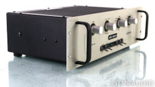 Audio Research SP-9 Mk II Stereo Tube Preamplifier; SP9; MK2; MM / MC Phono