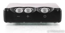 Chord Electronics Mojo DAC / Headphone Amplifier