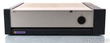 Proceed AMP 3 Channel Power Amplifier; AMP-3