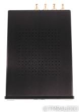VTV Hypex NCore Stereo Power Amplifier; MP Series; NC252MP; Balanced