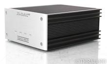 Musical Fidelity X-DAC V3; XDACV3; D/A Converter