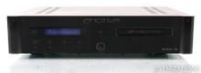 Emotiva ERC-3 Gen 2 CD Player; ERC3Gen2; Remote