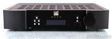 Simaudio Moon 240i Stereo Integrated Amplifier / DAC; MM Phono; Remote; Black