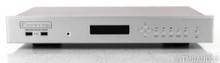 """Bryston BDP-2 Network Streamer; BDP2; 17""""; Silver; 128GB SSD"""