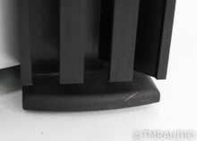 Mark Levinson No. 333 Dual Monaural Power Amplifier; No.333