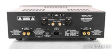 Audio Research 150.2 Stereo Power Amplifier; Silver
