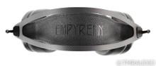Meze Empyrean Open Back Isodynamic Headphones; Jet Black