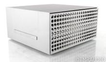 Constellation Audio Inspiration Series Stereo 1.0 Power Amplifier