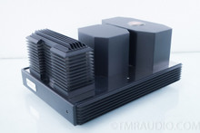 KR Audio VT 20 Tube Transistor Amplifier