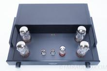 Octave MRE 130 / II Monoblock Tube Power Amplifier; Pair